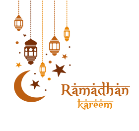 مجموعة من أجمل سكرابز رمضاني 2020 , أحدث سكرابز رمضان , سكرابز رمضاني مميز