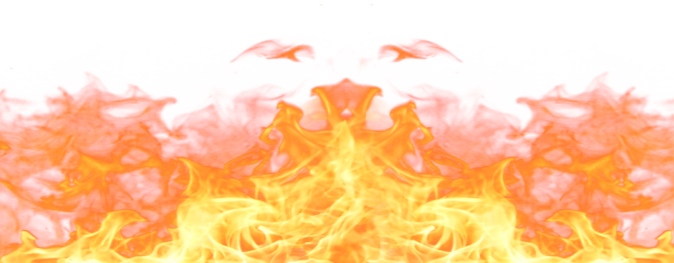 سكرابز نار ، صور نار بخلفية شفافة 3dlat.com_11_20_85e8_f4911e5d5e8212
