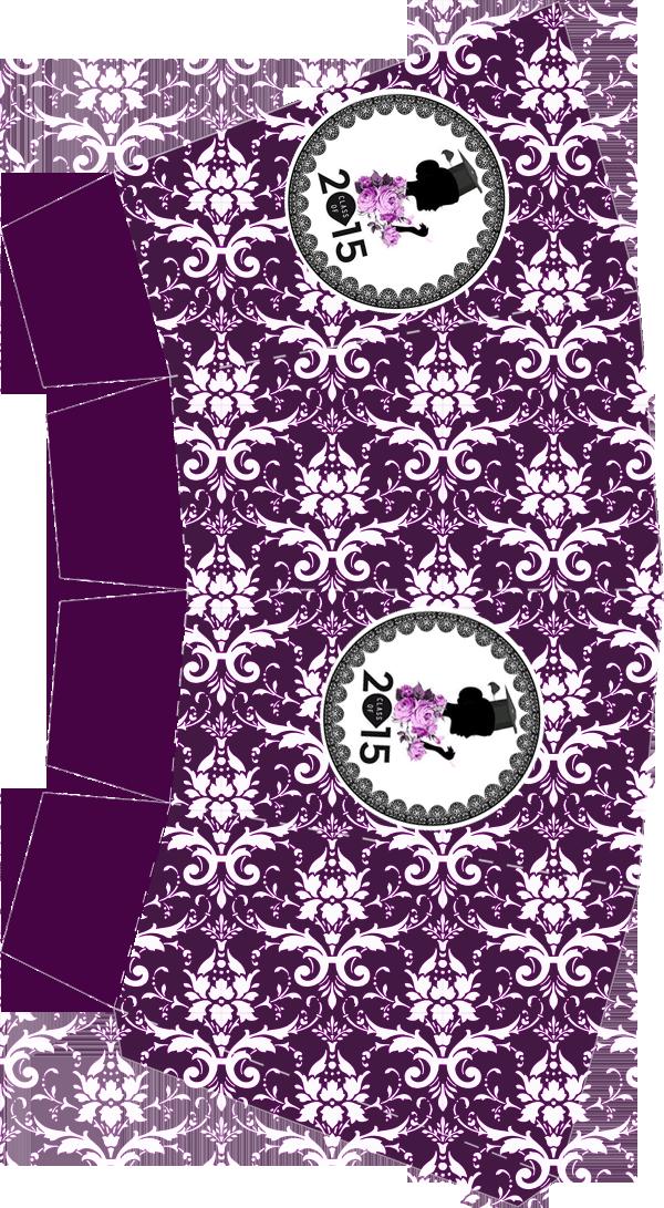 ثيمات قرقيعان جاهزة للطباعة2018,اطارت فوتوشوب للتصميم,ثيمات 3dlat.com_12_18_10ef