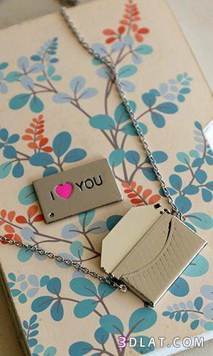 مجوهرات لعيد الحب ستعشقها فتاة 3dlat.com_12_18_52da