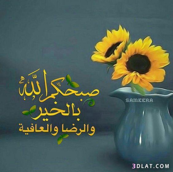 صباح الخير لصباح الخير 2019 صباح 3dlat.com_12_18_5dd1