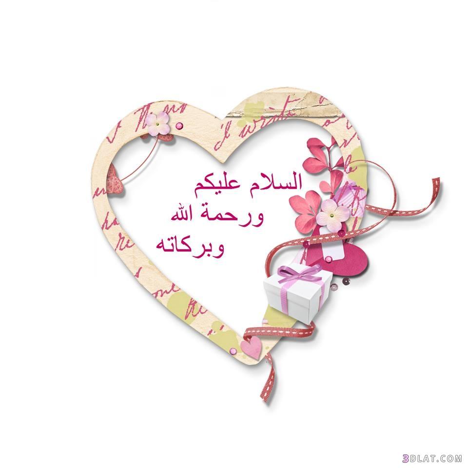 جعلناه نوراً...خالد أبوشادي الجزء السادس 3dlat.com_12_18_64d7