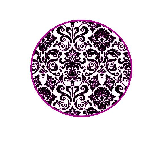 ثيمات قرقيعان جاهزة للطباعة2018,اطارت فوتوشوب للتصميم,ثيمات 3dlat.com_12_18_748f