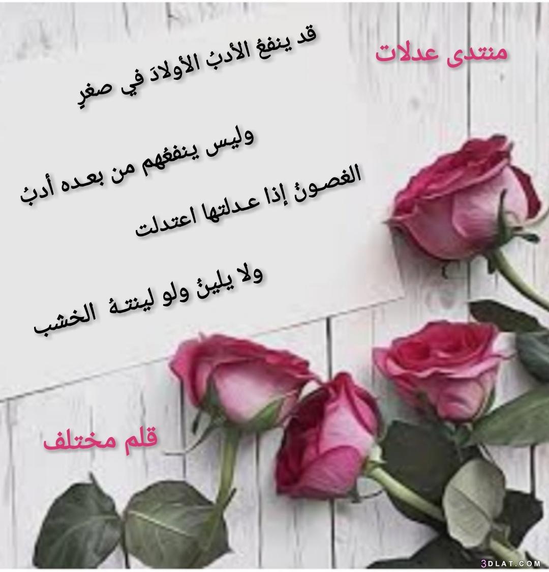 تصميمي (حسن تربية الأبناء) 3dlat.com_12_18_81ec