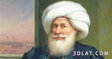 معلومات محمد باشا !!!! 3dlat.com_12_18_ef53