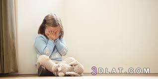 الاعتداء, العاطفي, تاثير, طفلك, طفلك،, مستقبل