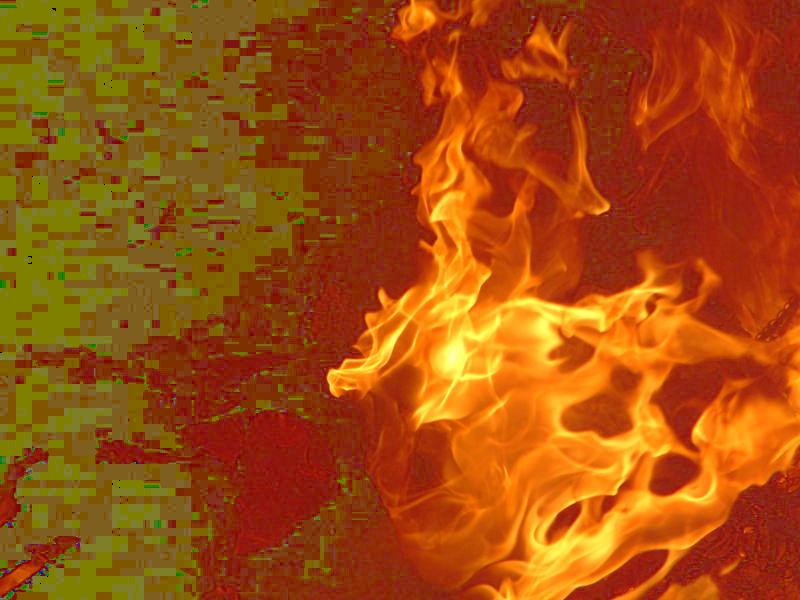سكرابز نار ، صور نار بخلفية شفافة 3dlat.com_12_20_3bfa_d1d23673c3183