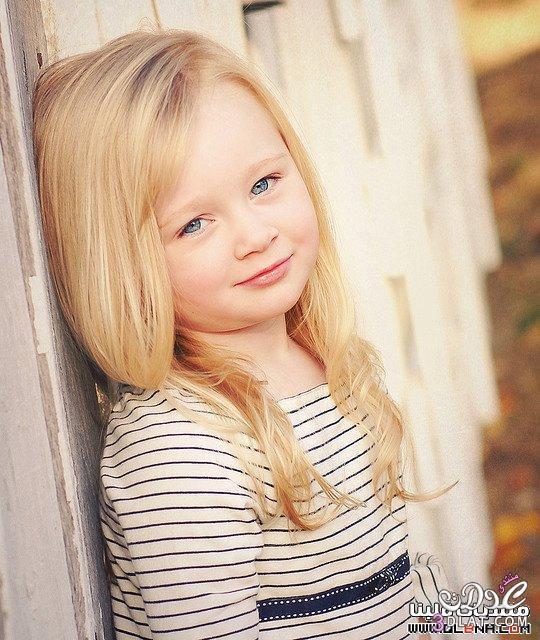 اطفال روعه 2014 اقوى للاطفال