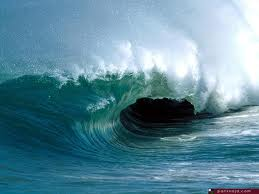 امواج البحار صور مناظر امواج البحار ، لمحبي المواج 3dlat.com_1389801385