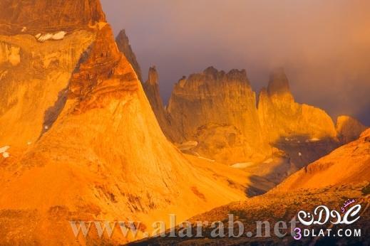 صور جبال الانديز صور رائعة لجبال الانديز 3dlat.com_1389897706
