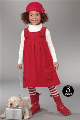 ازياء اطفال صغار شتويه ازياء