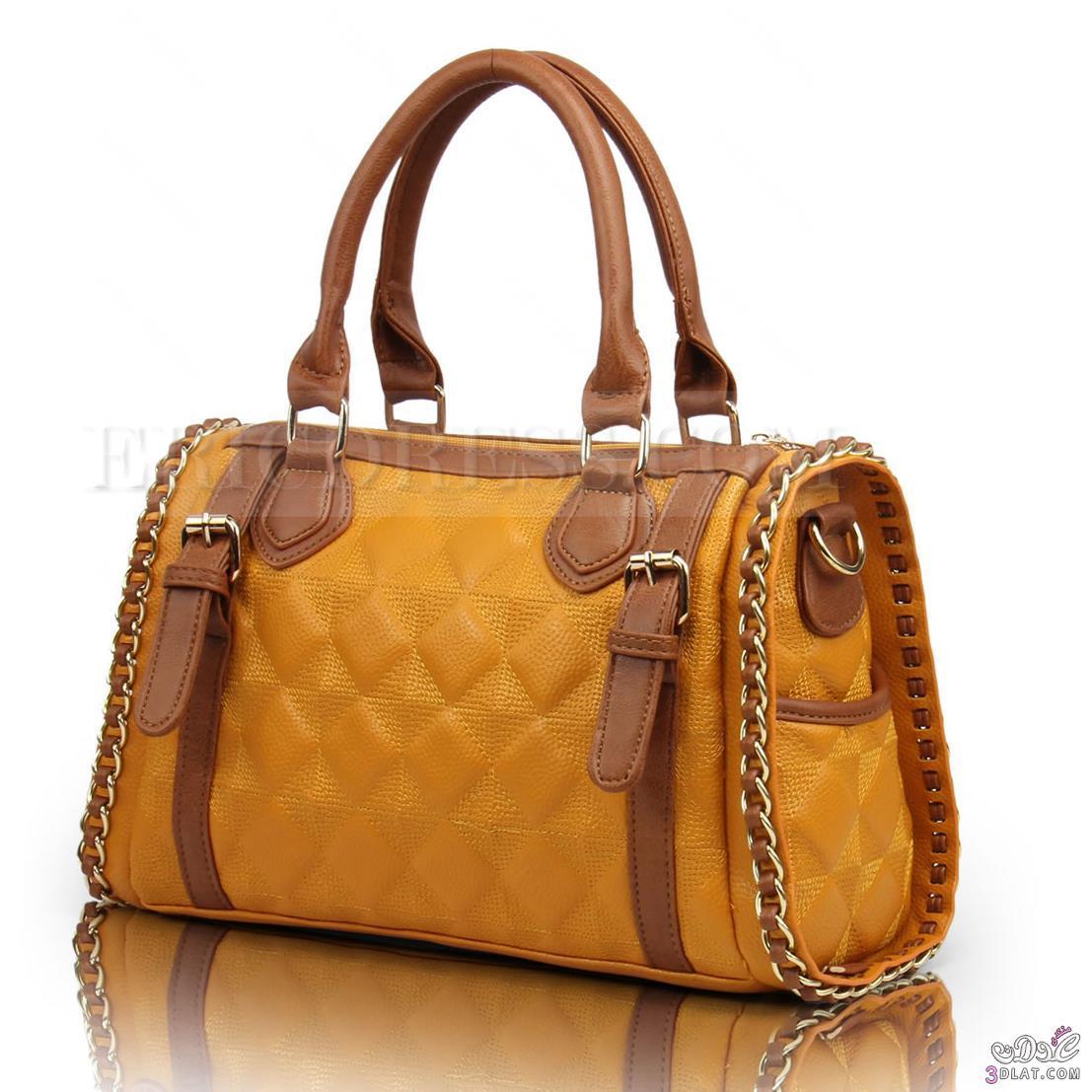 شنطة موضة2014,شنط كبيرة ,شنط نسائية,حقائب