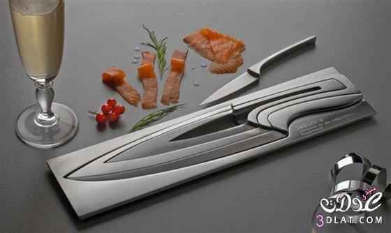 احدث, ادوات, تجنن, جديده, غريبه, للمطبخ, مطبخ