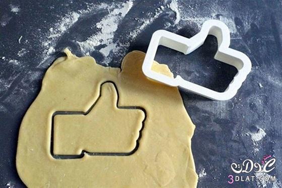 احدث ادوات للمطبخ , ادوات مطبخ جديده  , ادوات مطبخ غريبه , ادوات مطبخ تجنن 3dlat.com_1390090961