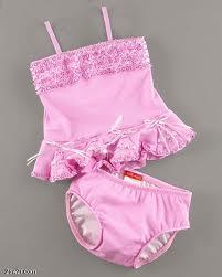 36f1b52a0 لبس بيبى بنات , لبس اطفال جديد بنوتات, ملابس بيبى صغار بنات, ازياء ...