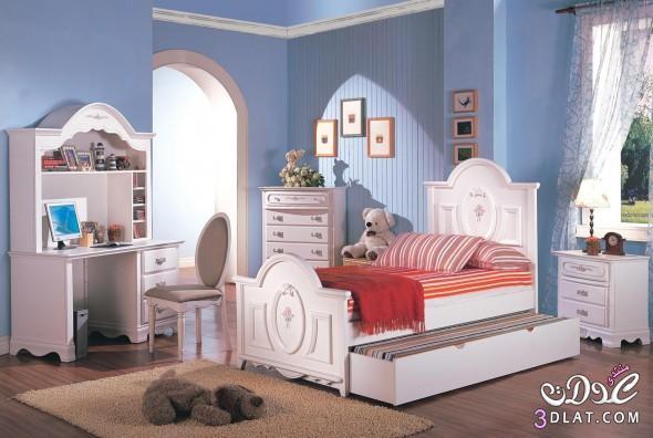 غرف نوم مفرده , غرف نوم شباب, غرف نوم بنات, غرف نوم مفرده جديده