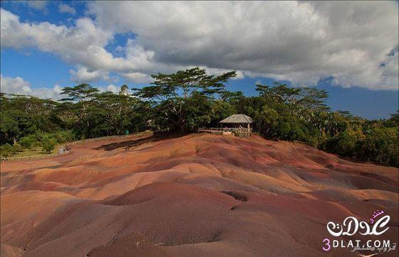 اجمل المناظر الطبيعية 2014 الطبيعة