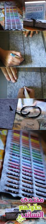 اعمال يدوية من صنعك 2014 ، افخم اعمال يدوية جميلة 3dlat.com_1390401248
