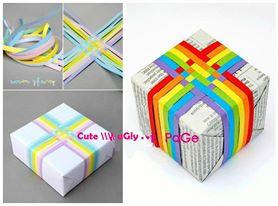 ������ ����� ������ �����  ����� ������ ����� 3dlat.com_1390429515