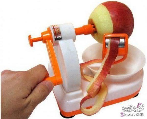 صور ادوات مطبخية غاية الروعة 3dlat.com_1390461383