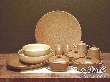 ادوات للمطبخ  احدث ادوات المطبخ  ادوات منزلية حديثة 3dlat.com_1390482616