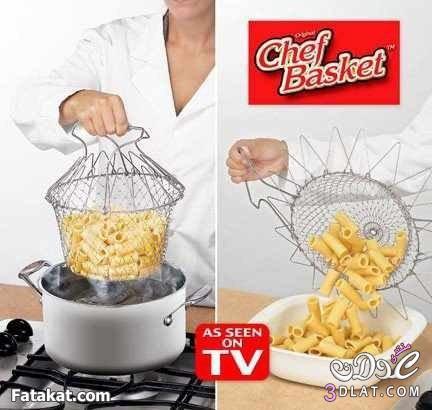 ادوات مطبخ عصرية 2013 ، الوان ادوات المطابخ 2013 ، مطابخ روعة 3dlat.com_1390570759