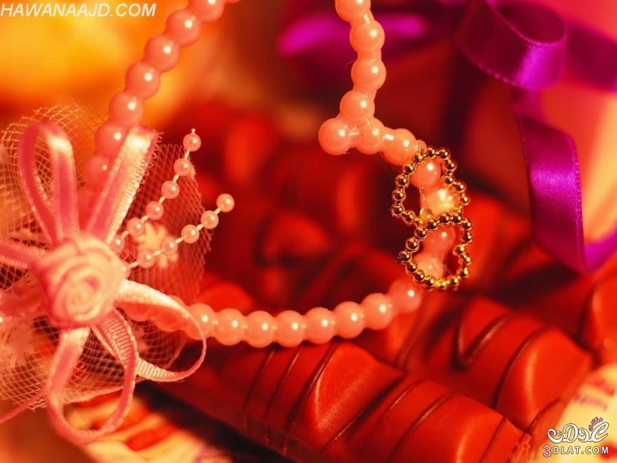 ورمانسية جميلة,صور قلوب روعة2014,صور تجنن