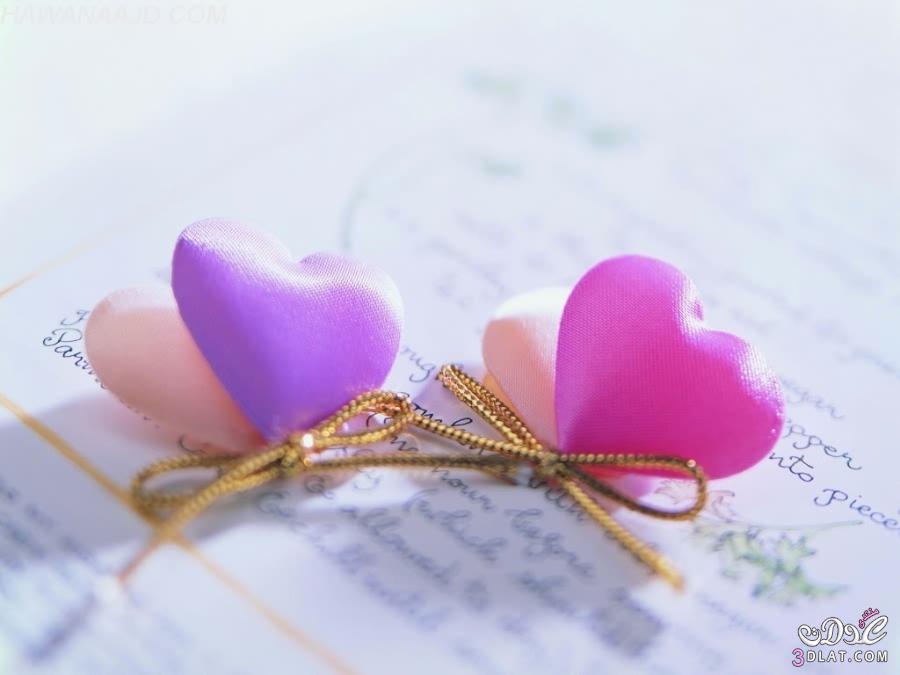 خلفيات رومانسية 2014,صور قلوب حلوة,خلفيات