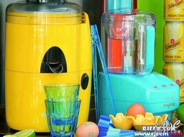 آلات المطبخ الحديثة 2014,أجهزة منزلية جميلة 3dlat.com_1390586679