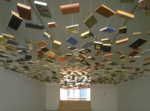أفكار أرفف عادية ارفف للكتب