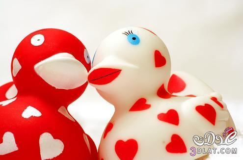 حمراء 2014,صور رومانسية روعه,صور قلوب