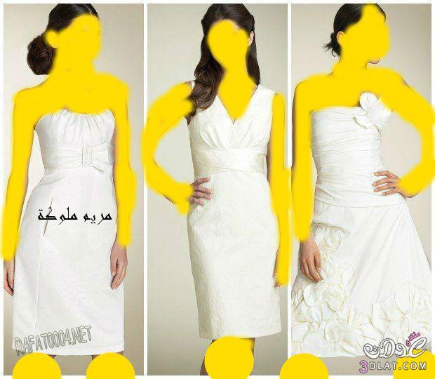 فساتين زفاف جميلة ، فساتين زفاف روعة ، فساتين زفاف2019