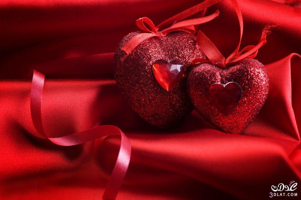 قلوب رومانسية 2014 أحلى القلوب