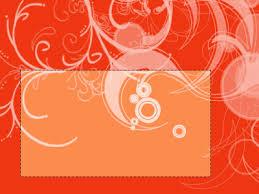 بطاقات فارغة 2019، بطاقات جاهزة للتصميم،أجمل 3dlat.com_1390761778