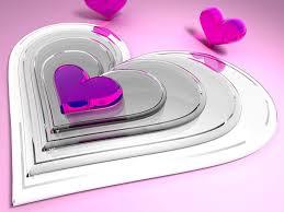 قلوب ثابتة ومتحركة ,احلى قلوب