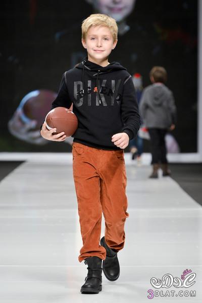 أزياء صبيان اطفال, ملابس اولاد,