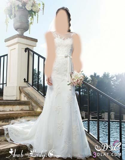 فساتين فرح 2019, فساتين زفاف , فساتين فرح جميله فساتين زفاف جديده فساتين فرح ممي