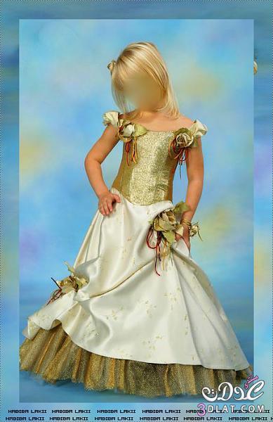 أنتي سندريلا منازع فساتين أعراس