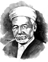 الشيخ محمد البشير الابراهيمي