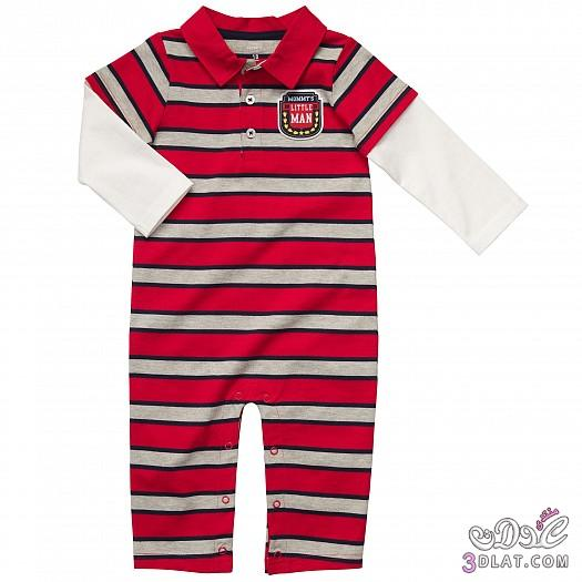 2fdc8dcdcc05c ملابس اطفال 2020 ملابس اطفال حديثي الولاده ازياء اطفال انيقه 2020 ...