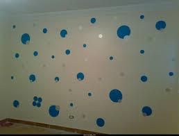 حائط ثلاثى الابعاد ،ديكورات حائط