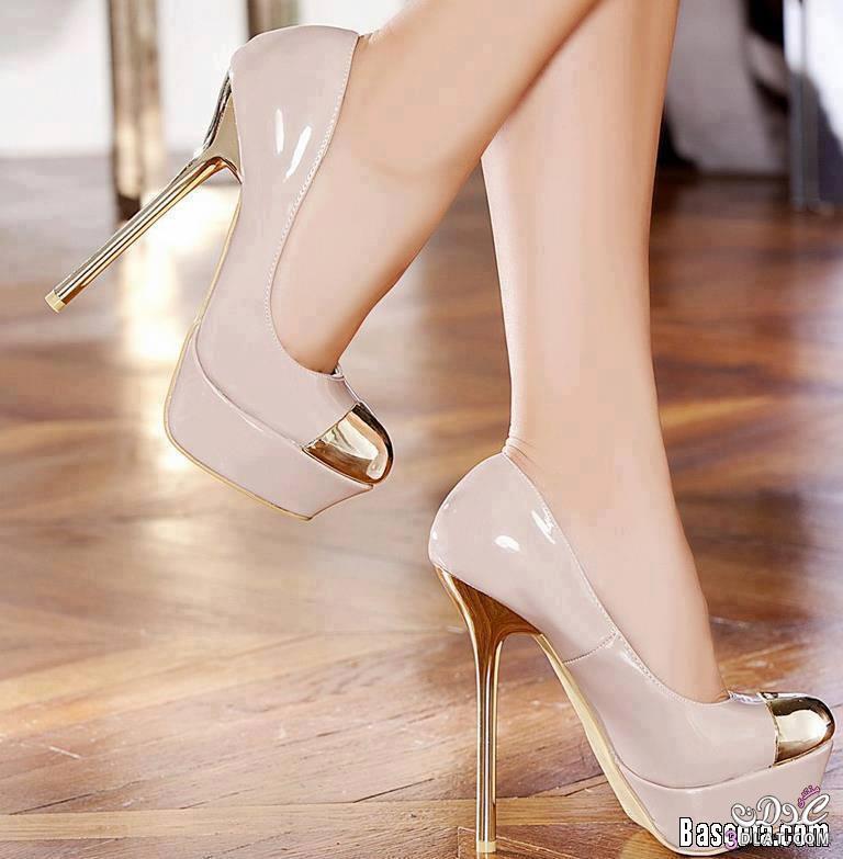 احذيه جديده عالى احذيه مميزه