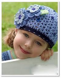 قبعات رووووووووعة للبنوتات الصغيرات