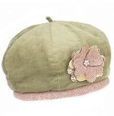 قبعات للصبايا رائعة جدااااااا