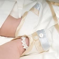 احذية للبنات الصغار تجنن