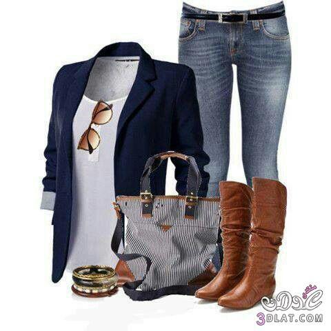 7d5e83516 أزياء صيفية قمة الجمال و الأناقة ، أطقم صيفية شيك ، أحلى الملابس ...