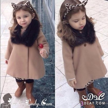 أجمل أزياء البنات