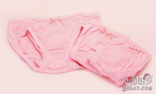 002f7b8ce ملابس داخليه مريحه للاطفال ملابس داخليه انيقه 2020 ملابس داخليه ...