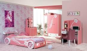 بناتى ...غرف بنات 2014...يا بنات