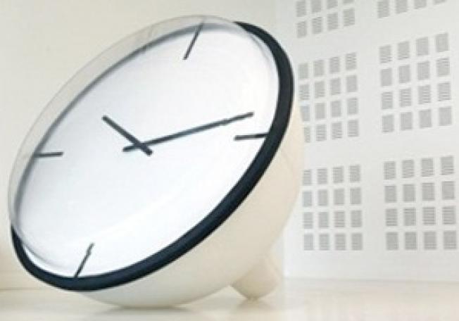 ساعات جديدة،ساعات نادرة